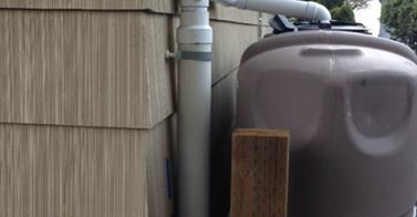 What is the Best Storage Tank for my Rainwater Catchment System?