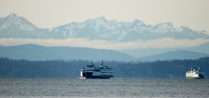 Puget_Sound_ferries