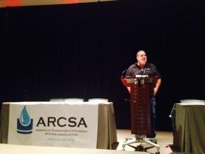 ARCSA conf 2014_Ken Blair_blog