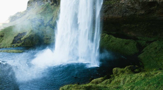 ARCSA Endorses Rainwater Harvesting Legislation