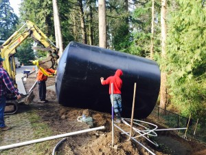 Underground Tank Construction2