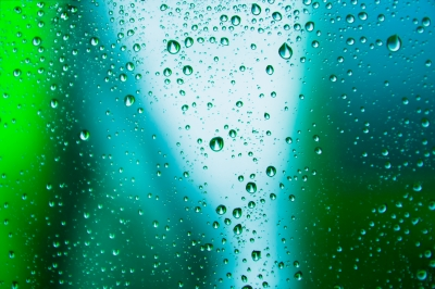 Is Acid Rain a Concern in Rainwater Collection?