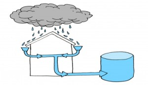 rainwater_harvesting_icon_-_revised