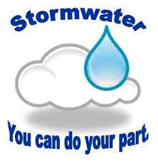StormwaterYouCanDoYourPart