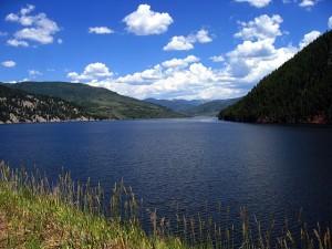 reservoir-69214_640