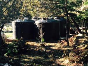Lopez Tanks