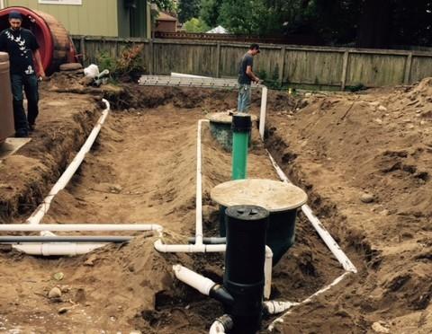 Buy Rainwater Harvesting Components Online