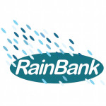 cropped-RainBankLogo2015-site-icon.jpeg