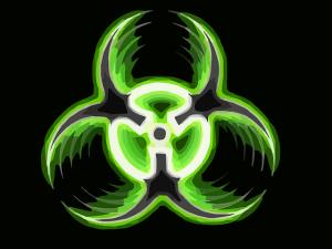 biohazard-295141_640