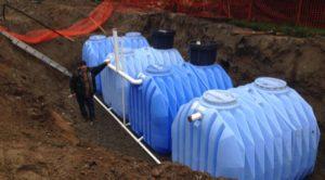 Underground-Tank-Construction3-1038x576