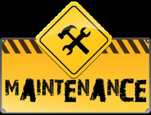 maintenance-1151312_640