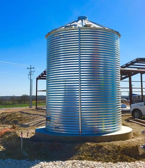 fire-protection-steel-tank-from-contain