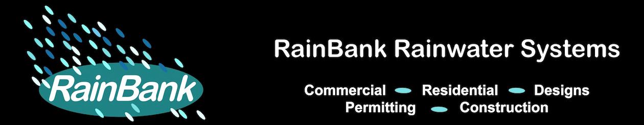 RainBank