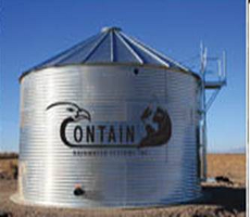 contain-rainwater-systems-tank