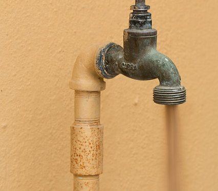 How Do EPA Budget Cuts Affect Drinking Water Supplies?