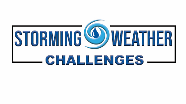 Storming Weather Challenges – ARCSA Conference